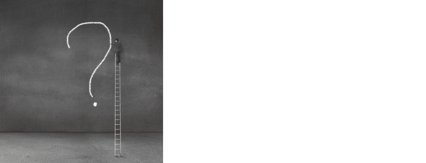 Are marketing leads so poor it's not worth salespeople calling them?