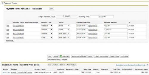 mam_vfpage_custom_schedules_resized