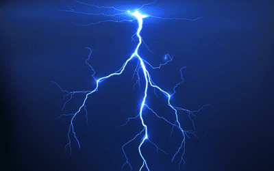 5 Factors to Consider When Switching to Salesforce Lightning